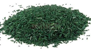 Quelle Spiruline Acheter : Code réduction - Herbes - Posologie |  Quels sont les avantages